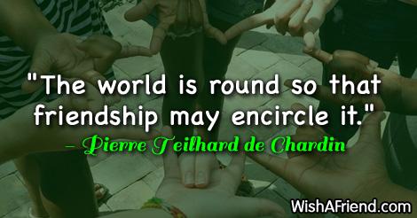 11737-friendship