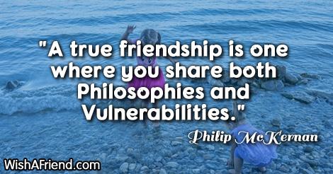 11738-friendship