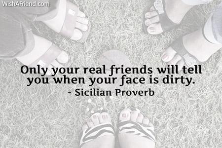 4311-friendship