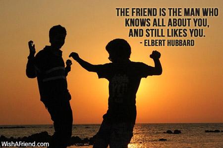 4313-friendship