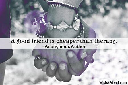 4314-friendship
