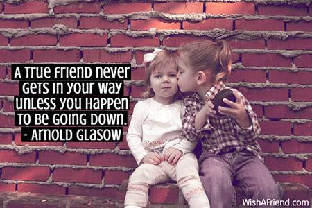 4316-friendship