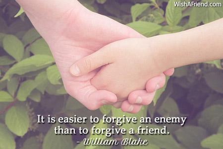 4318-friendship