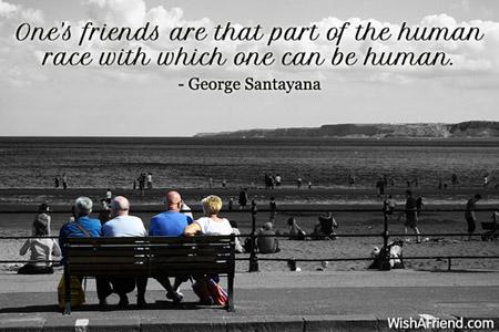 4319-friendship