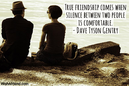 4320-friendship