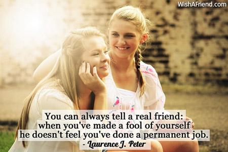 4321-friendship