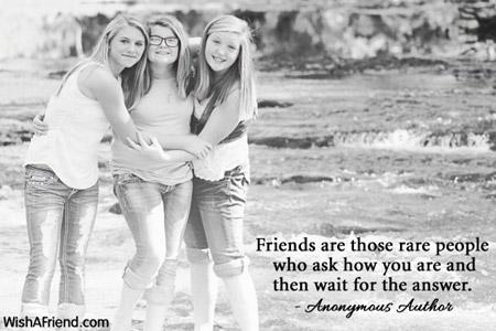4322-friendship