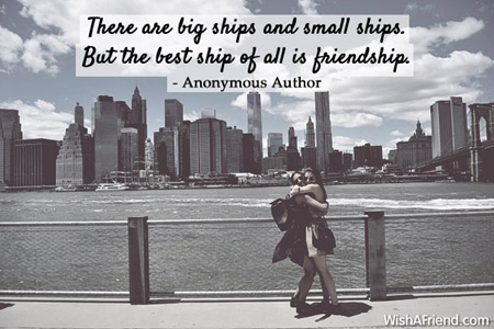 4324-friendship