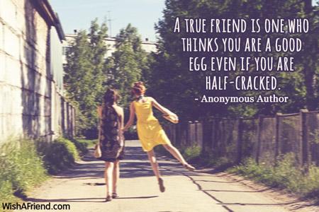 4325-friendship