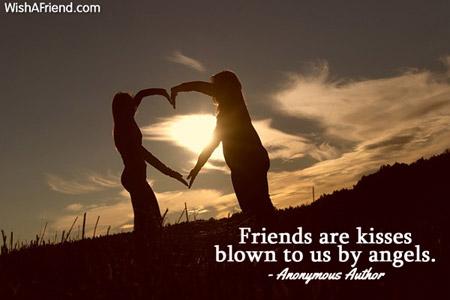 4326-friendship
