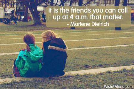 4327-friendship
