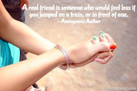 4329-friendship