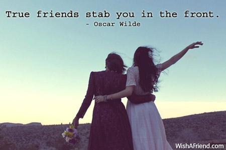 4330-friendship