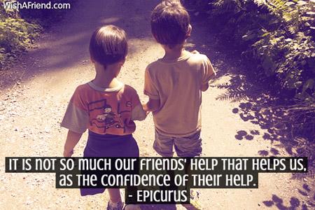 4332-friendship