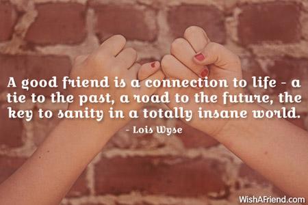4333-friendship