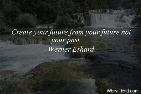 4410-future