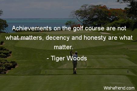 4585-golf