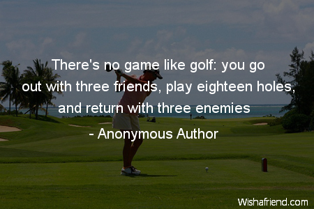 4586-golf