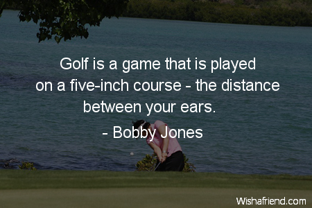 4587-golf