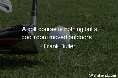 4588-golf