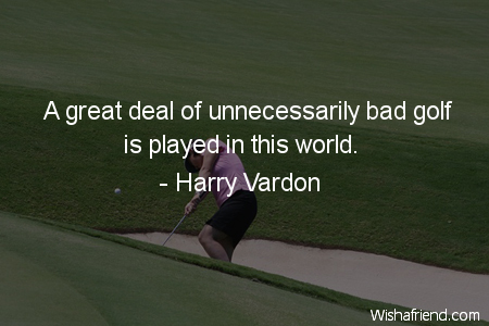 4589-golf