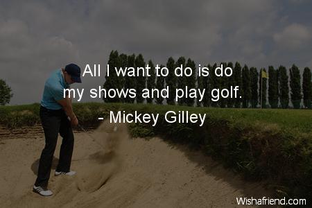 4591-golf