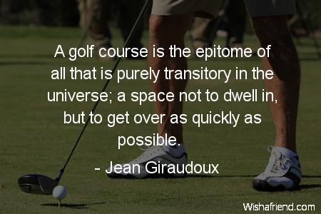 4592-golf