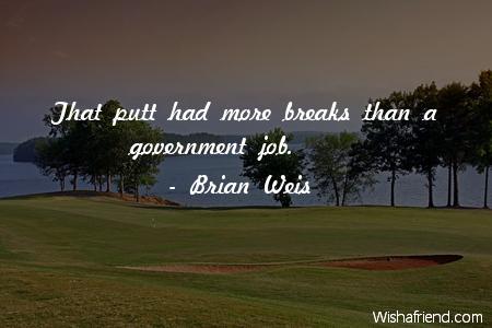 4593-golf