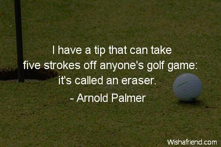 4596-golf