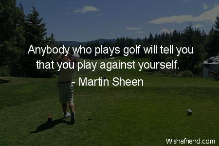 4597-golf
