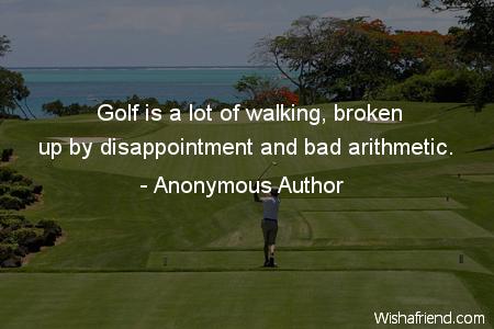 4604-golf