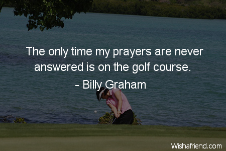 4606-golf