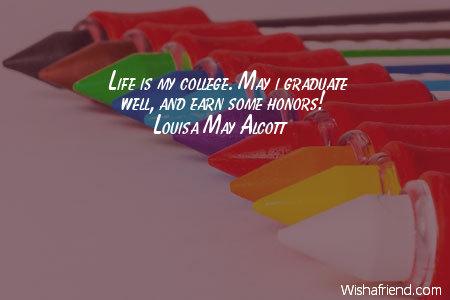 4644-graduation