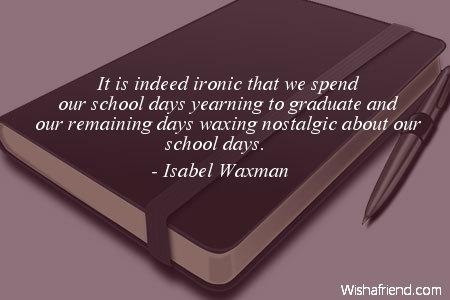 4645-graduation
