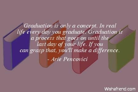 4667-graduation