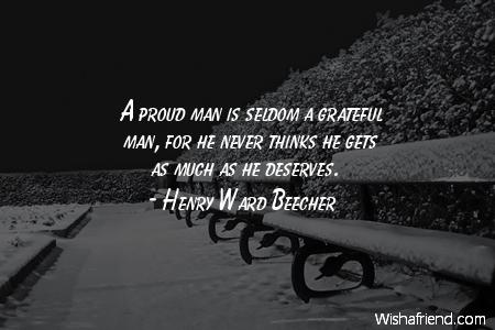 4730-gratitude