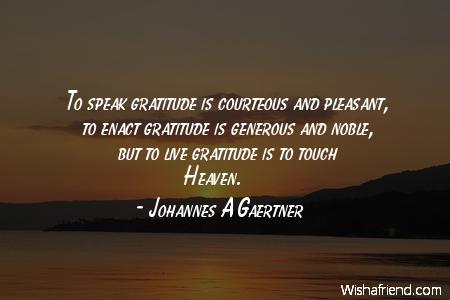 4731-gratitude