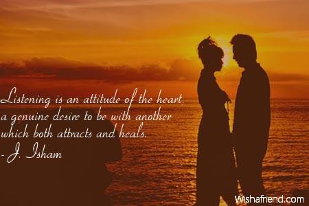 Greatest Love Quotes Impressive Greatest Love Quotes