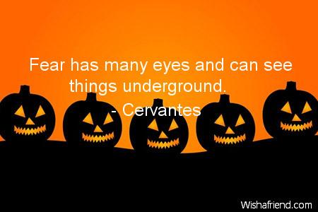 4850-halloween