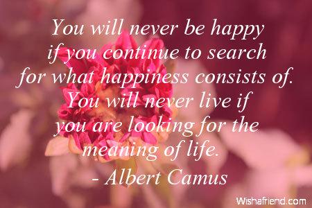 4876-happiness