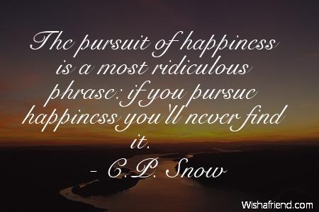 4888-happiness