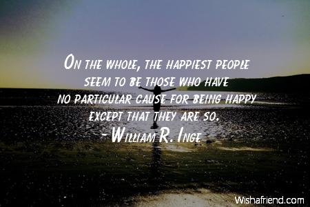 4942-happy