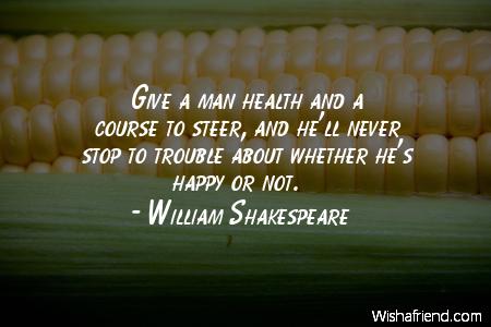 5018-health