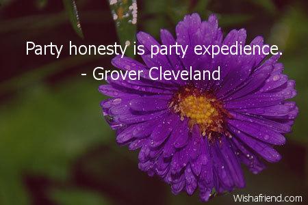 5168-honesty