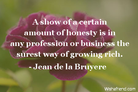 5171-honesty