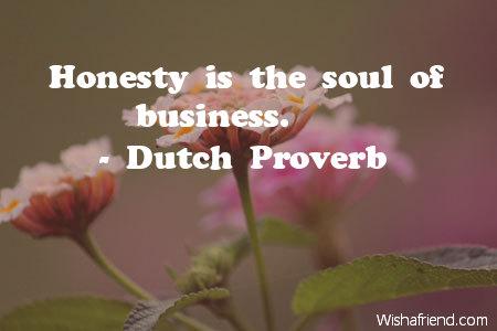 5176-honesty