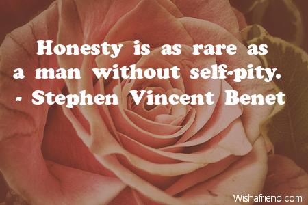 5183-honesty