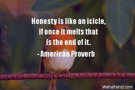 5193-honesty