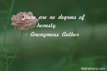 5198-honesty