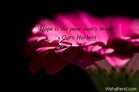 5241-hope